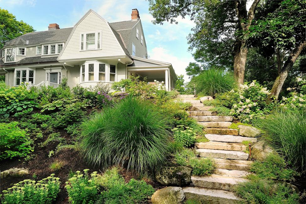 landscape architecture | architect | garden | design ...